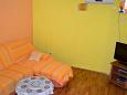 Living room - Apartment A-2098-c - Apartments Okrug Gornji (Čiovo) - 2098