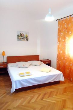 Room S-2099-b - Apartments and Rooms Sumpetar (Omiš) - 2099