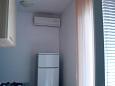 Kitchen - Apartment A-2100-b - Apartments Ražanj (Rogoznica) - 2100