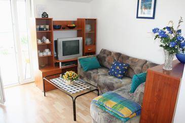 Apartment A-2102-c - Apartments Rastići (Čiovo) - 2102