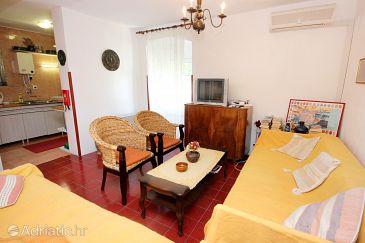 Apartment A-2109-a - Apartments Zaton Mali (Dubrovnik) - 2109