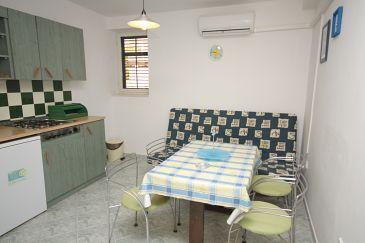 Apartment A-2113-a - Apartments Slano (Dubrovnik) - 2113