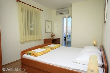 Room S-2114-b - Apartments and Rooms Cavtat (Dubrovnik) - 2114
