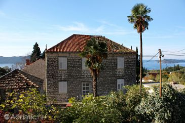 Property Trsteno (Dubrovnik) - Accommodation 2118 - Vacation Rentals in Croatia.