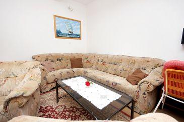 Apartment A-2119-d - Apartments Orašac (Dubrovnik) - 2119