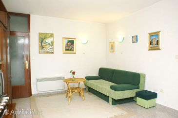 Apartment A-212-a - Apartments Novalja (Pag) - 212