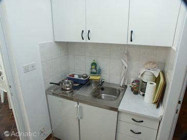 Apartment A-2122-a - Apartments Zaton Veliki (Dubrovnik) - 2122