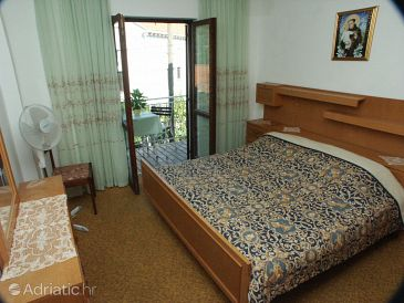 Room S-2123-a - Apartments and Rooms Zaton Mali (Dubrovnik) - 2123