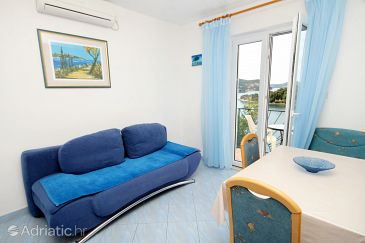 Apartment A-2124-a - Apartments and Rooms Zaton Mali (Dubrovnik) - 2124