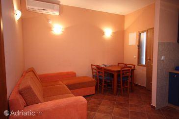 Apartment A-2134-d - Apartments Cavtat (Dubrovnik) - 2134