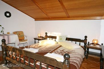Room S-2135-a - Apartments and Rooms Cavtat (Dubrovnik) - 2135