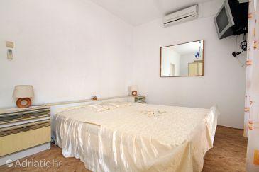 Room S-2137-a - Apartments and Rooms Molunat (Dubrovnik) - 2137