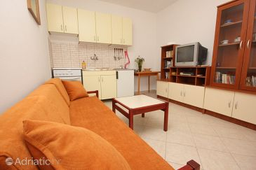 Apartment A-2148-a - Apartments and Rooms Dubrovnik (Dubrovnik) - 2148