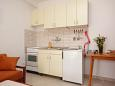 Kitchen - Apartment A-2148-a - Apartments and Rooms Dubrovnik (Dubrovnik) - 2148