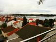 Terrace - view - Apartment A-215-c - Apartments Novalja (Pag) - 215