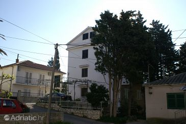 Property Novalja (Pag) - Accommodation 215 - Apartments in Croatia.