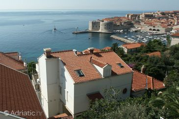 Dubrovnik, Dubrovnik, Property 2153 - Apartments blizu mora with pebble beach.