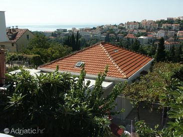 Property Dubrovnik (Dubrovnik) - Accommodation 2155 - Apartments with pebble beach.