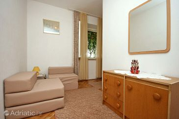Room S-2158-h - Rooms Orašac (Dubrovnik) - 2158