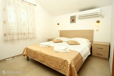 Room S-2159-c - Apartments and Rooms Slano (Dubrovnik) - 2159