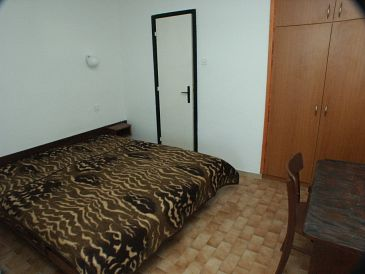 Room S-2161-d - Rooms Slađenovići (Dubrovnik) - 2161