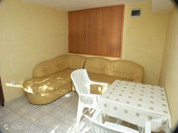 Apartment A-2162-a - Apartments Slađenovići (Dubrovnik) - 2162