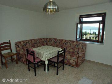 Apartment A-2162-b - Apartments Slađenovići (Dubrovnik) - 2162