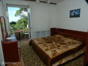 Room S-2164-a - Rooms Lopud (Elafiti - Lopud) - 2164