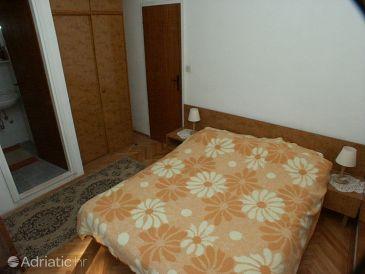 Room S-2164-c - Rooms Lopud (Elafiti - Lopud) - 2164
