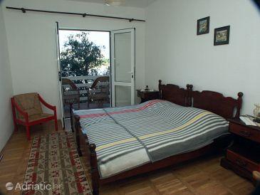 Room S-2166-c - Rooms Lopud (Elafiti - Lopud) - 2166