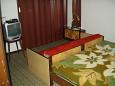 Bedroom - Studio flat AS-2169-a - Apartments and Rooms Lopud (Elafiti - Lopud) - 2169