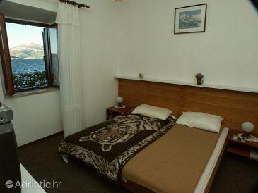 Room S-2170-b - Rooms Lopud (Elafiti - Lopud) - 2170