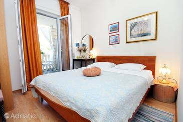 Room S-2179-a - Apartments and Rooms Slano (Dubrovnik) - 2179
