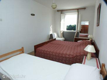 Room S-2181-a - Rooms Koločep (Elafiti - Koločep) - 2181