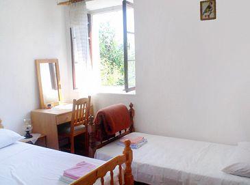 Room S-2183-c - Rooms Suđurađ (Elafiti - Šipan) - 2183