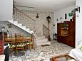 Dining room 1 - House K-2185 - Vacation Rentals Podaca (Makarska) - 2185