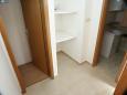 Hallway - Apartment A-2194-b - Apartments Uvala Ljubljeva (Trogir) - 2194