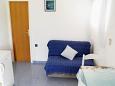 Dining room - Apartment A-2194-c - Apartments Uvala Ljubljeva (Trogir) - 2194