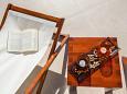 Terrace 2 - House K-2199 - Vacation Rentals Tri luke (Korčula) - 2199