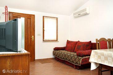 Studio flat AS-2206-a - Apartments Rovinj (Rovinj) - 2206