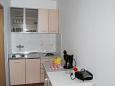 Kitchen - Studio flat AS-2226-a - Apartments Rovinj (Rovinj) - 2226
