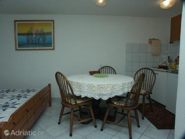 Studio flat AS-2227-a - Apartments Premantura (Medulin) - 2227