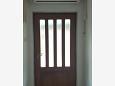 Hallway - Apartment A-2229-a - Apartments Banjole (Pula) - 2229
