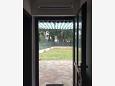 Hallway - Apartment A-2229-b - Apartments Banjole (Pula) - 2229