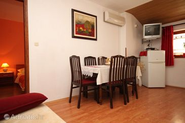 Apartment A-2230-b - Apartments Rovinj (Rovinj) - 2230