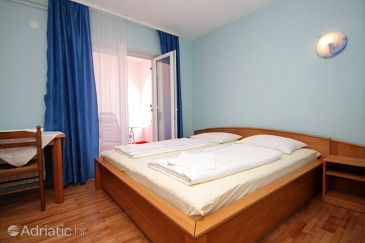 Room S-2235-a - Rooms Peroj (Fažana) - 2235
