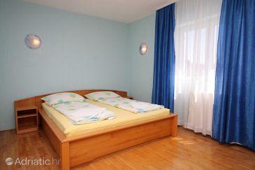 Room S-2235-b - Rooms Peroj (Fažana) - 2235