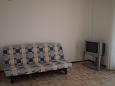 Living room - Apartment A-224-a - Apartments Povljana (Pag) - 224