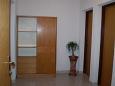 Hallway - Apartment A-224-b - Apartments Povljana (Pag) - 224