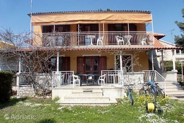 Rovinj, Rovinj, Property 2245 - Rooms u Hrvatskoj.